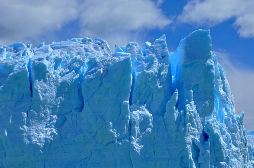 glacier-wall-1345527