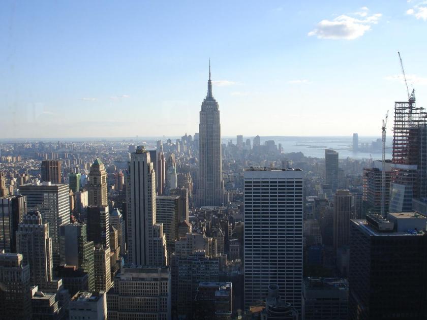 manhattan-skyline-new-york-city-august-2007-3-1215804